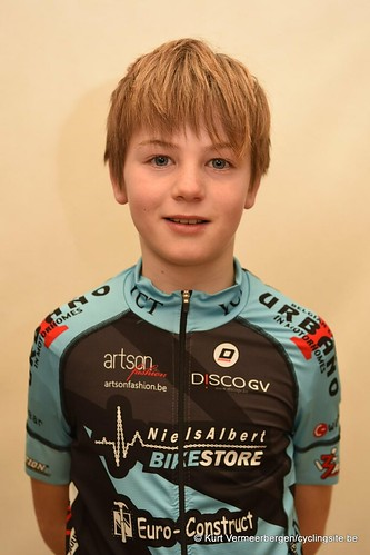 Young Cycling Talent (66)