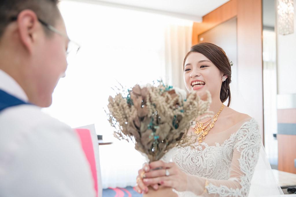 新竹芙洛麗,芙洛麗大飯店,芙洛麗教堂婚禮,水上教堂,教堂類婚紗,婚攝卡樂,Brian&Jenny125