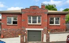 124 Goulburn Street, West Hobart TAS