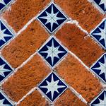 2018 - Mexico - Puebla - Talavera Tile - 7 of 8 thumbnail