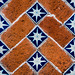 2018 - Mexico - Puebla - Talavera Tile - 7 of 8