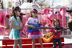 _F5C7664 (Shane Woodall) Tags: 2015 2470mm adventurers amusementpark april birthday birthdayparty brooklyn canon5dmarkiii ella lily newyork shanewoodallphotography twins