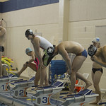 "<b>_MG_9471</b><br/> 2018 Alumni Swim Meet. Photo Taken By:McKendra Heinke Date Taken: 10/27/18<a href=""//farm5.static.flickr.com/4906/30847057907_94dd00f567_o.jpg"" title=""High res"">&prop;</a>"
