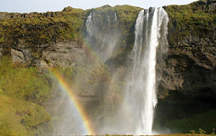 Iceland_UMX002023 (Eric Hartke) Tags: nikonf100 ultramax kodak iceland travel