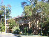 4/56 Booner Street, Hawks Nest NSW