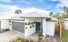 39 Huntingdale Place, Medowie NSW