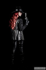 NoPrinceRequiredCosplayPathwayStudiosShoot2018.11.10-121 (Robert Mann MA Photography) Tags: noprincerequiredcosplay noprincerequired pathwaystudios pathway pathwaystudioschester chester cheshire 2018 autumn saturday 10thnovember2018 cosplayphotography cosplayshoot cosplayphotoshoot cosplay cosplayer cosplayers costumes costuming steampunkpoisonivy steampunk steampunkshoot poisonivy poisonivycosplay dccomics dccomicscosplay gameofthrones gameofthronescosplay commanderjeormormont commanderjeormormontcosplay solomonkane solomonkanecosplay studio studiolighting studiophotography studioshoot studiophotoshoot