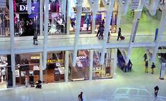 world trade center oculus (branko_) Tags: oculus world trade center nyc leica r8 film breitling dior
