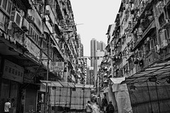 The Temple Street Night Market Hong Kong by day (3) (J3 Private Tours Hong Kong) Tags: hongkong templestreetnightmarkethongkong templesreethongkong
