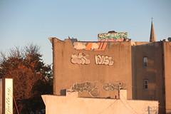 IMG_5336 (Mud Boy) Tags: nyc newyork brooklyn takenfromwindowofvehicle