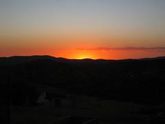 IMG_4831 (San Diego Bill) Tags: sunset aguadulce california
