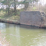 Anglesey Branch Canal A070 003 thumbnail