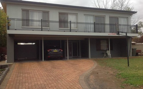 2 Peters St, Dubbo NSW 2830