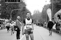 Milano21_Halfmarathon_2018-1649