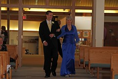 """Davy Escorting His Mother • <a style=""""font-size:0.8em;"""" href=""""http://www.flickr.com/photos/109120354@N07/31168321267/"""" target=""""_blank"""">View on Flickr</a>"""