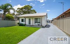 24 Charles Street, Warners Bay NSW