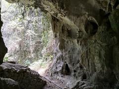 Guizhou China cave  开阳曙云洞2号洞口 (黔中秘境) Tags: china guizhou asia mountains 中国 贵州 亚洲 山 大自然 cave cavem caves caving cccp speleo 中国洞穴 贵州洞穴 贵阳 洞 山洞 洞穴