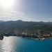 Xigia Beach Coast Zakynthos Pano