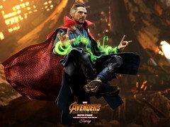 A3_DS_001b (siuping1018) Tags: hottoys marvel avengers infinitywar doctorstrange siuping photography actionfigures toy onesixthscale canon 5dmarkii 50mm