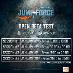 Jump-Force-100119-002