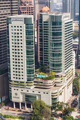 dorsett-regency-apartment-kuala-lumpur-9233