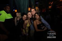 207A0398ccW (GoCoastalAC) Tags: nightlife nightclub dance poolafterdark pool party harrahsatlanticcity harrahsresort harrahspoolparty harrahsac harrahs