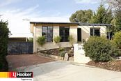 39 Lucy Gullett Circuit, Chisholm ACT 2905