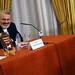 Presentación de libro Los cuadernos delirantes de Pedrarias, de Milton C. Henríquez, autor de la obra. Para más información: www.casamerica.es/literatura/los-cuadernos-delirantes-de-...