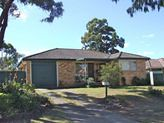 8 Galashiels Avenue, St Andrews NSW
