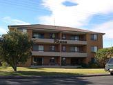 17/112 Little Street, Forster NSW