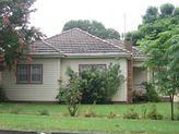 23 Oatlands Street, Wentworthville NSW
