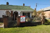 5 Inch Street, Lithgow NSW
