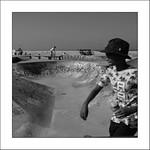 Skate... thumbnail