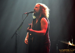 16 (capitoltheatre) Tags: thecapitoltheatre capitoltheatre thecap jimjames mymorningjacket portchester portchesterny housephotographer jam jamband solo acoustic