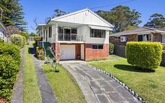 54 South Street, Ulladulla NSW