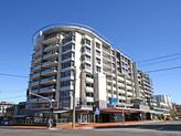 2/19A Market Street, Wollongong NSW