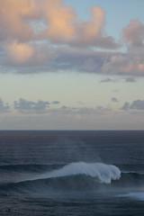 JawsSunrise (Aaron Lynton) Tags: jaws peahi xxl wsl bigwave bigwaves bigwavesurfing surf surfing maui hawaii canon lyntonproductions lynton kailenny albeelayer shanedorian trevorcarlson trevorsvencarlson tylerlarronde challenge jawschallenge peahichallenge ocean