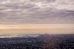 New York Sep 2018 (C. Campbell) Tags: newyork empirestate freedomtower 911 cityscape sonya7sii brooklyn queens zoo redpanda topoftherock