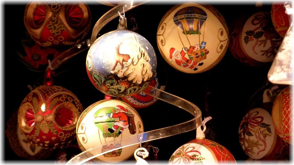 Aufbewahrung Weihnachtskugeln.The World S Newest Photos Of Weihnachtskugeln Flickr Hive Mind
