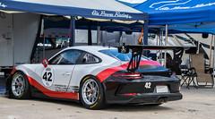 2017 Porsche 911 GT3 Cup (991.2) (@EO_76) Tags: 12hoursofsebring racecar classic12 vintageracing sebring12hours sebring imsa sebringraceway florida nikon historics historicsracing oldtimer enduranceracing panningshot gt3cup porsche porsche911 911gt3 flatsix porschecup porsche911gt3cup 9911 porsche911gt3 porsche911gt3rs 911porsche 911 irocporsche turboporsche rsrporsche gt3porsche gt3rporsche 911scporsche gt3 cup 964 993 996 997 991 porsche911iroc porsche911turbo porsche911rsr porsche911gt3r porsche911sc