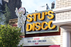 """Springfield: Stu's Disco • <a style=""""font-size:0.8em;"""" href=""""http://www.flickr.com/photos/28558260@N04/32307125228/"""" target=""""_blank"""">View on Flickr</a>"""