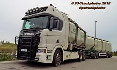 IMG_6469 SCANIA_R HIGHLINE NEXTGENSCANIA LANTMÄNNEN SILO pstruckphotos (PS-Truckphotos #pstruckphotos) Tags: scaniar highline nextgenscania lantmännen silo pstruckphotos pstruckphotos2018 nextgeneration scania truckphotographer lkwfotos truckpics lkwpics sweden schweden sverige lastbil lkw truck lorry mercedesbenz newactros truckphotos truckfotos truckspttinf truckspotter truckphotography lkwfotografie lastwagen auto