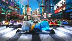 Xenon-Racer-051218-003