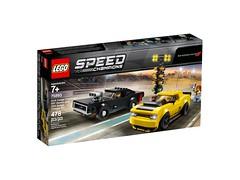 LEGO_75893_alt1