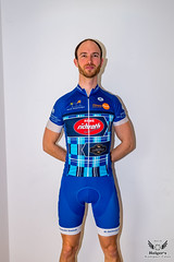 20190317_Quadrath_0066 (Radsport-Fotos) Tags: rc staubwolke quadrath 74 bergheim radsport radteam rennrad cycling