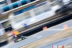 Fastest lap (Pierre Pichot) Tags: outdoor france canon 6d solognekarting karting mer race racing course gokart competition sport motorsport sportautomobile crkcentre ligueducentre salbris loiretcher fra