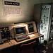 Hack Green Secret Nuclear Bunker