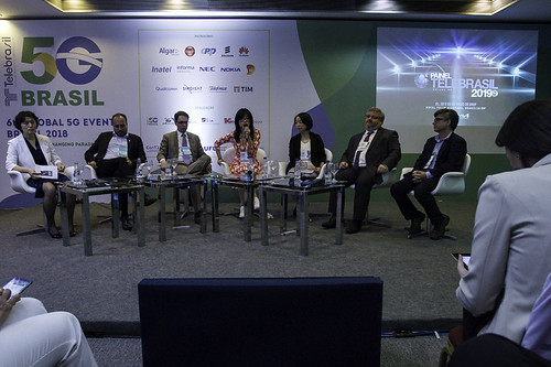 6th-global-5g-event-brazill-2018-painel-6