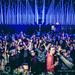 Copyright_Duygu_Bayramoglu_Photography_Fotografin_München_Eventfotografie_Business_Shooting_Clubfotografie_Clubphotographer_2019-181