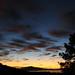 2018_12_20_sb-sunrise_023